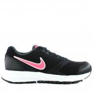 Imagem - Tenis Nike Wmns Downshifter 6 Msl cód: 583805