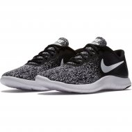 Imagem - Tenis Nike Wmns Flex 908995 002 cód: 590309