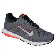 Imagem - Tenis Nike Wms Dart 831539-010 cód: 593038