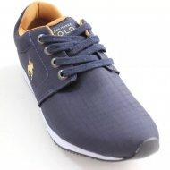 Imagem - Tenis Polo Footwear Bhpf 301 cód: 594676