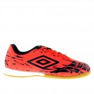 Imagem - Tenis Umbro Footwear Accuro ii Club cód: 588503