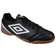 Imagem - Tenis Umbro Footwear Striker Iii cód: 586786