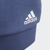 ... Blusa Adidas Cf6495 yb Lin Hood a2d87e2d3b83f