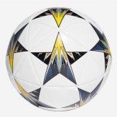 ... Bola Adidas Finale Kiev Cap Cf1197 ... ca6deab36a2