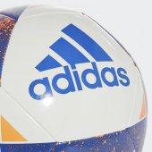 Bola Adidas Starlancer v Cd6579 2