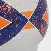Bola Adidas Starlancer v Cd6579 3