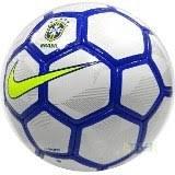 Bola Nike Cbf Sc3212-117 3