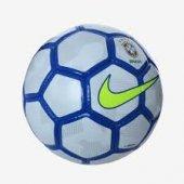 Bola Nike Cbf Sc3212-117 4