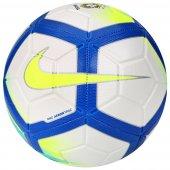 Bola Nike Cbf Strk Sc3209-178 3