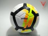 Bola Nike Strike Sc3147-100 3