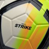 Bola Nike Strike Sc3147-100 7