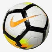 Bola Nike Strike Sc3147-100 5