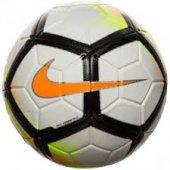Bola Nike Strike Sc3147-100 2