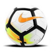 Bola Nike Strike Sc3147-100 6