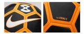 Bola Nike Strk x Sc3093-010 4