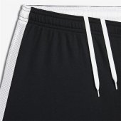 Calcao Nike 832971-010 2