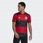 Camisa 1CR flamengo 21 Adidas Gg0997 3