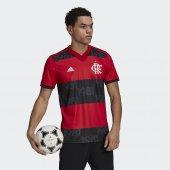 Camisa 1CR flamengo 21 Adidas Gg0997 2