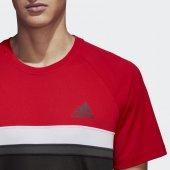 Camiseta Adidas Ce1426 7