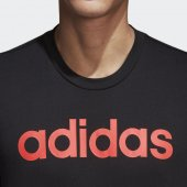 Camiseta Adidas Cg2265 4