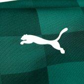 Camiseta Palmeiras 20/21 masculina sem numero verde 4