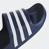 Chinelo Adidas Adilette Aqua F35542 6