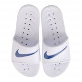 Chinelo Nike Kawa Shower 2