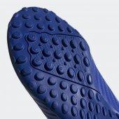 Chuteira Adidas Predator 19.4 Bb9085 9