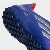 Chuteira Adidas Predator 19.4 Bb9085 8