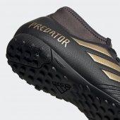 Chuteira Adidas Predator 19.4 s tf Ef0412 5