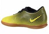 Chuteira jr Nike Bravata 844441-701 2