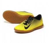 Chuteira jr Nike Bravata 844441-701 3