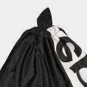 Sacola Adidas Gymbag S99986 3