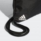 Sacola Adidas Gymbag S99986 4