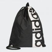 Sacola Adidas Gymbag S99986 6