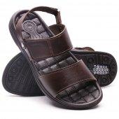 Sandalia masculina Pegada 131286-02 3