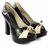 Sapato Lidia Couto 2628280 4