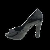 Sapato Lidia Couto 2958322    4