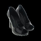 Sapato Lidia Couto 2958322    5