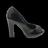 Sapato Lidia Couto 2958322    2