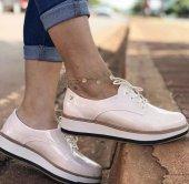 Sapato Mississipi X9841 5