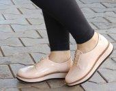 Sapato Mississipi X9841 4