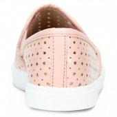 Sapato Molekinha 2163.152 4