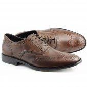 Sapato Perlatto 7120 3