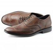 Sapato Perlatto 7120 5