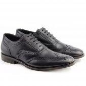 Sapato Perlatto 7120 2