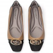 Sapato Piccadilly 147124 3