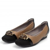 Sapato Piccadilly 147124 2