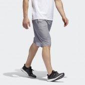 Shorts Adida Ripstop Cw5194 4