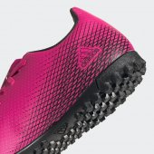 Society Adidas Ghosted.4 tf 6